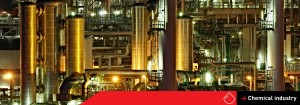 Chemical_industry_lubricants_Matrix_greases_bearings_conveyors