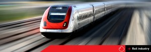 Rail_industry_lubricants-greases_matrix