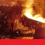 Steel_industry_matrix_lubricants_high_temperature_aplications_oils