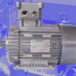 RAEL-Antideflagrantes-Carcasa aluminio
