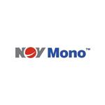 nov-mono