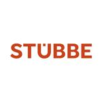 stubbe