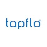 tapflo